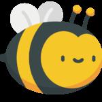 蜂蜜宅配2